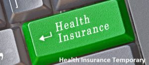 Health Insurance for Seniors Over 75