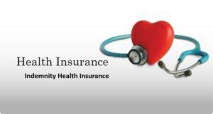 Seniors Unlimited Insurance