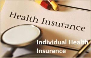 Senior United Insurance