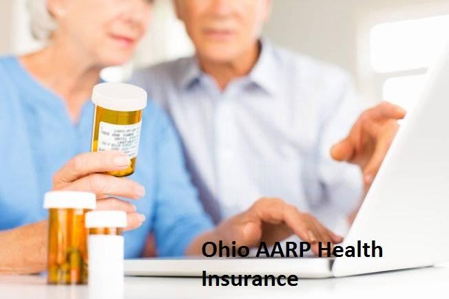 AARP Health Insurance