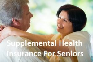Supplemental Health Insurance For Seniors