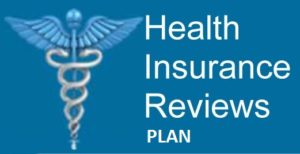 Health Insurance Reviews