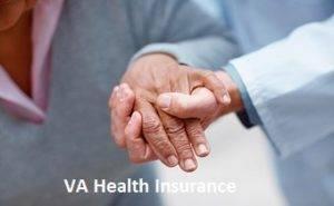 VA Health Insurance