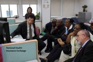 Liberty Mutual Health Insurance