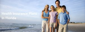 Health Insurance Plans In Florida