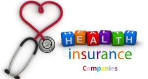 Company Health Insurance Policy