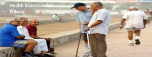 Health_Insurance_for_Elderly