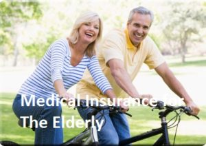 Medical Insurance for The Elderly