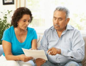 AARP MedicareComplete Insured Through Unitedhealthcare