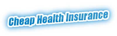 Senior Health Insurance Quote