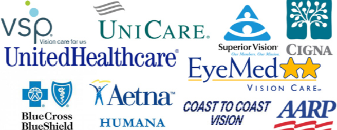 SeniorHealthInsurancecompanies