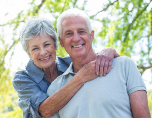 insurance for age 62 to 65
