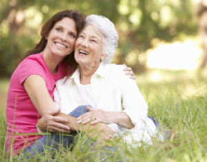 Life Insurance Policies For People Over The Age 50