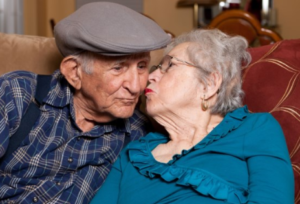 No Exam Health Insurance for Seniors Age 62 to 65