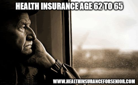 Top 10 Best Health Insurance Age 62 to 65 Quotes With Retirement