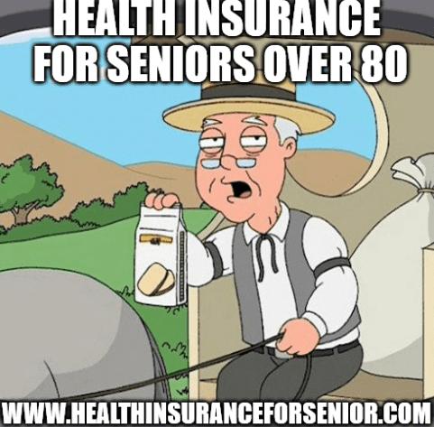 healthinsuranceforseniorsover80