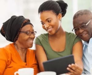 AARP Early Retirement Health Insurance
