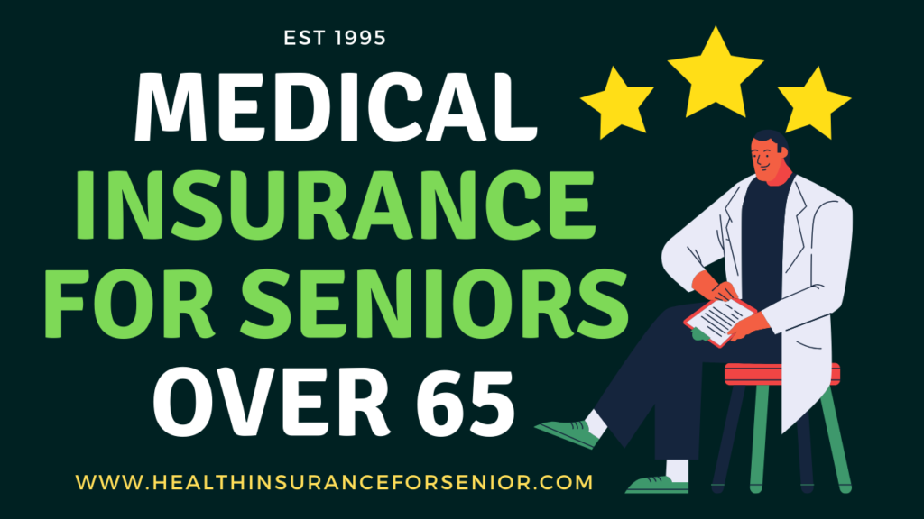 Medical_insurance_for_seniors_over_65